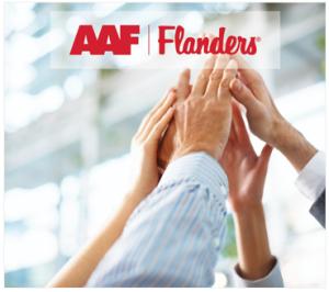 aaf-flanders